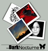 Photo ID by DarkNocturne