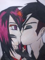 BOTDF DahiveXJayy by Deidara1fan