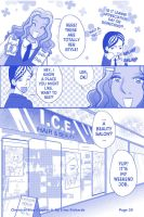 Chemical Blue -Chapter 4 p20 by IrinaR