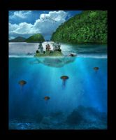 Home is Where your Heart is... by FairieGoodMother