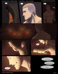 Love's Fate Hidan V3 Pg 19 by S-Kinnaly