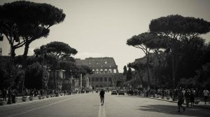 Postcards From Italia 28 by JCapela