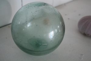 Glass Ball Stock 01 by silenced-revelation