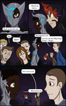 Grafted #3 Page 6 by general-sci