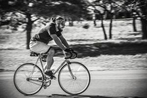 A Need For Two Wheeled Speed by CoreyEacret