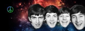 Just a little thing I made. by Beatlesfan1994