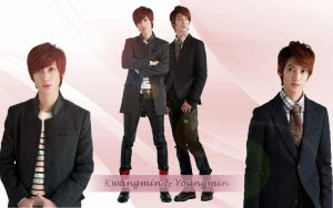 Jotwins WP10 by deathnote290595