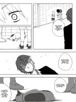 You don't have a name yet [Page 29] by SugarContent