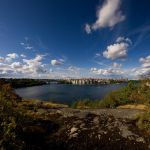 Grondal I by CalleHoglund