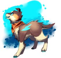 Doge sona ftfw! by Pand-ASS