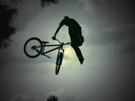 bmx2_copy by eksperymentxxx