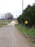 Rural Roads11 by effing-stock
