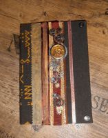 Steampunk A5 Notebook II by rockgem