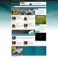 SportnewsXL by CyXo