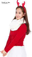 Yuri (SNSD) PNG Render by classicluv