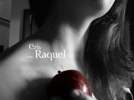 Your Drug ' ' by CrisRaquel