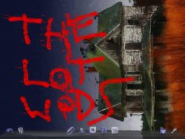 The Lot Wods by Swagsteppa