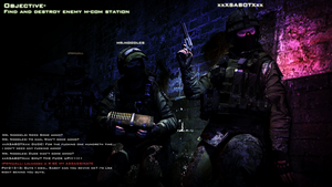 Search and Destroy by lolcopter121