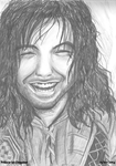 Happy Kili by Prince-in-Disguise