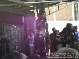 more from WARPED TOUR 2011 by nerinaTM