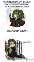 What could possibly go wrong? (OUAT 2x15) by rainhowlspl