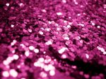 Glitter Texture 1 by Pinkfirefly135
