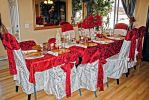 Lormet-Holiday-Decor-0718c1-sml by Lormet-Images