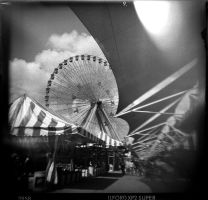 state fair 1 by mr-amateur