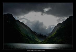 Auenland by grugster