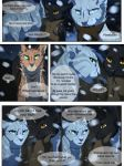 AWB - Chapter 2 - 27 by Mizu-no-Akira
