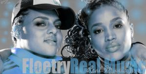 Floetry. by tiaBoo