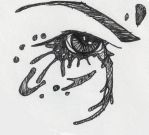Eye by Ned-No-D