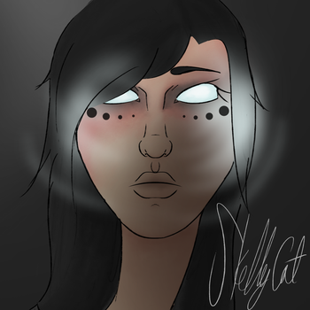 Distorted Redo [Quick Project] by SkellyCat