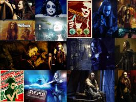 Repo: The Genetic Opera by MadameDesReves