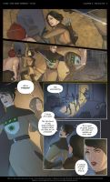 NTGW: VOL. 2, CH.2, PG6 by rooster82