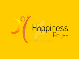 Happiness by decolite
