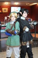 Metrocon 2012 09 by CosplayCousins