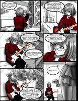 Pagina 33 - Capitulo 2 by Perronegro300