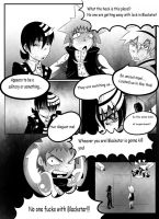soul eater yaoi comic 004 by Imoon90