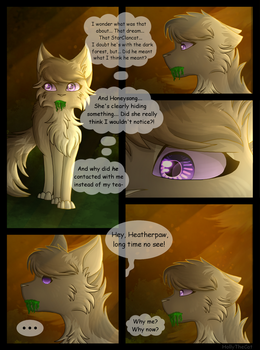 S.C.M. page 25 by HoIIyTheCat