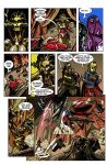 World's Finest - Page 4 by zsabreuser