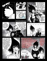 Naruto Period: Page_013 by Enock