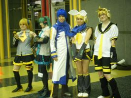 ACEN 2010 QPUP by DINOSORARAWR