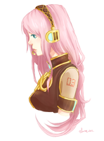 luka by peachgelic