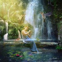 Angel Of Music by da505