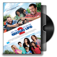 Grown Ups 2(1) by Natzy8