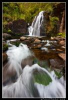 Guardian Falls I by aFeinPhoto-com