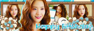 090614 Yoona ~ by lapep999