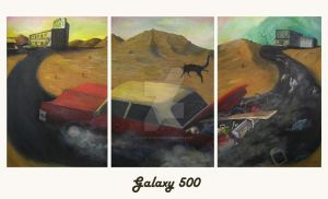 Galaxy 500 by Acid-Stains