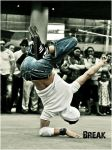 Break Dance by K-RiM-Startimes2